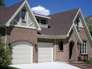 Garage Doors Scarborough