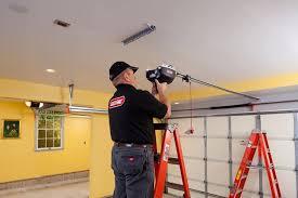 Garage Door Openers Repair Scarborough